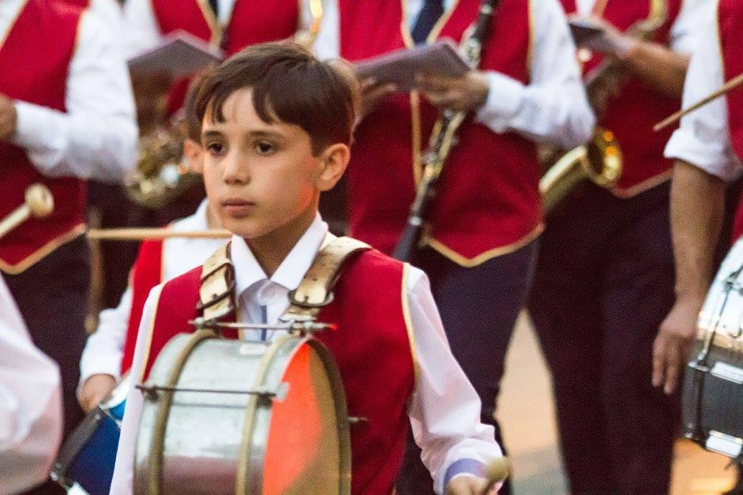 Filarmonica G. Puccini Palaia Scuola di musica